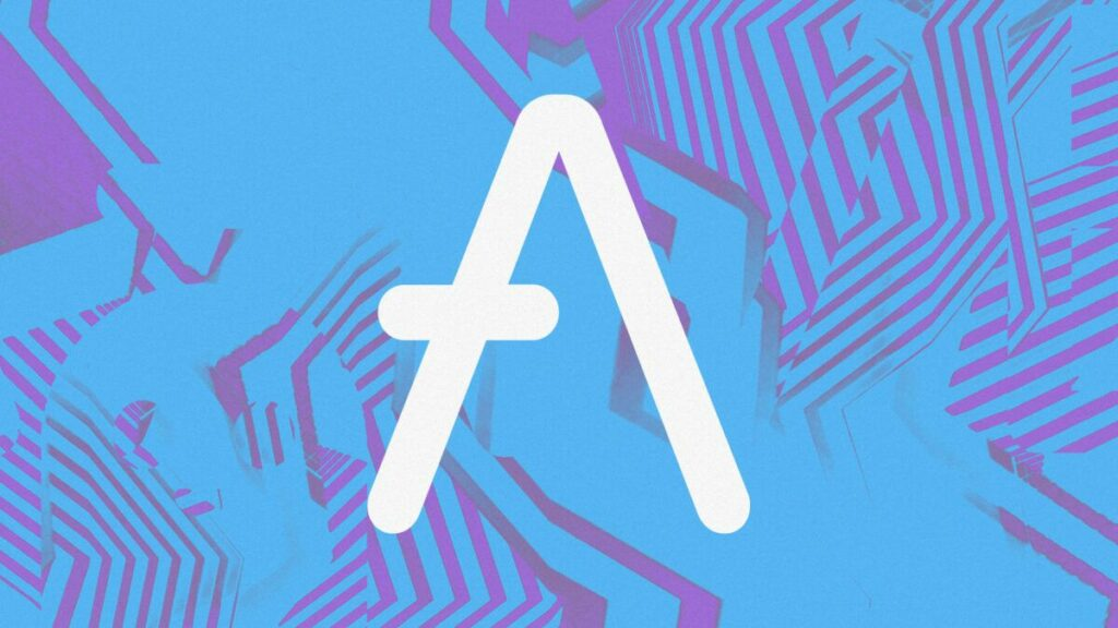 Aave (The Block Crypto)