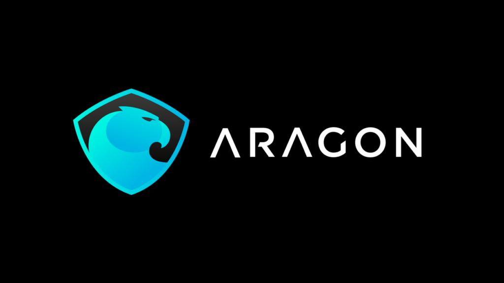 Aragon (Courtesy: Twitter)
