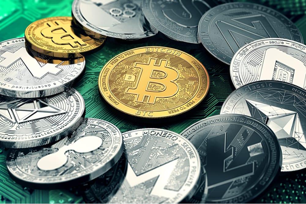 Bitcoin Digital Dollar (Courtesy: Twitter)