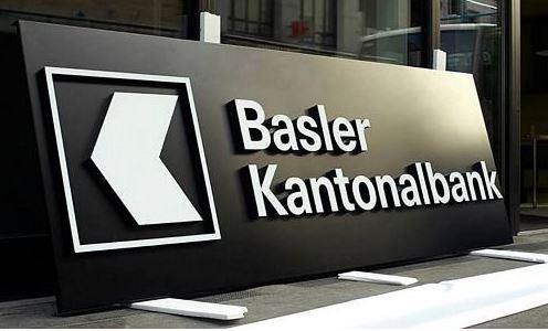 Basler Kantonalbank (Courtesy: Finnews.com)