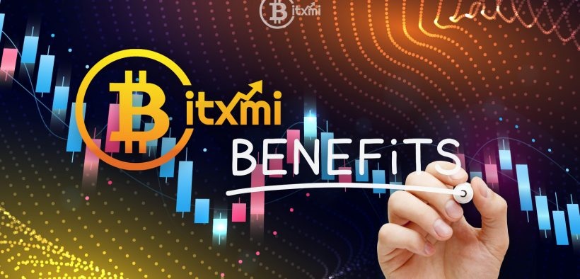 BitXMI (Courtesy: Official Website)
