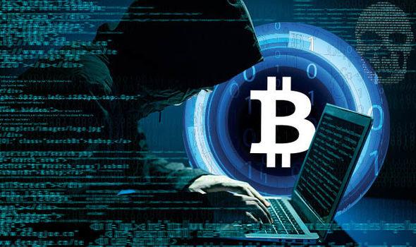 Bitcoin hackers (Courtesy: Crypto Noon)