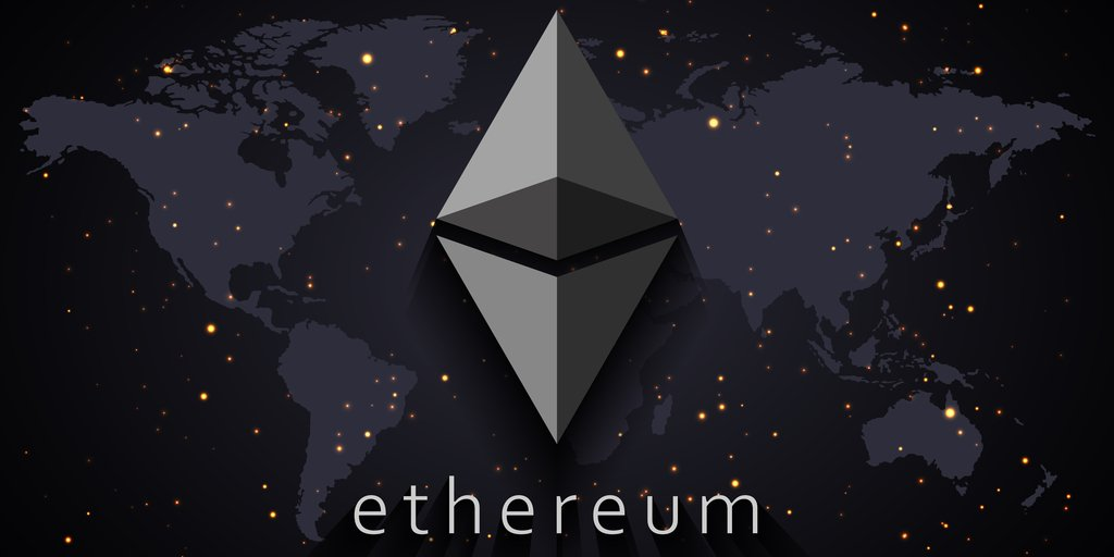 Ethereum (Courtesy: Unhashed.com)