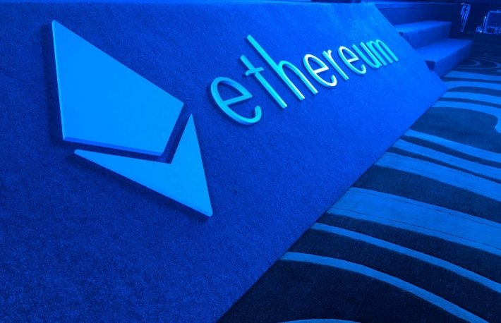 Ethereum (Courtesy: Coin Desk)