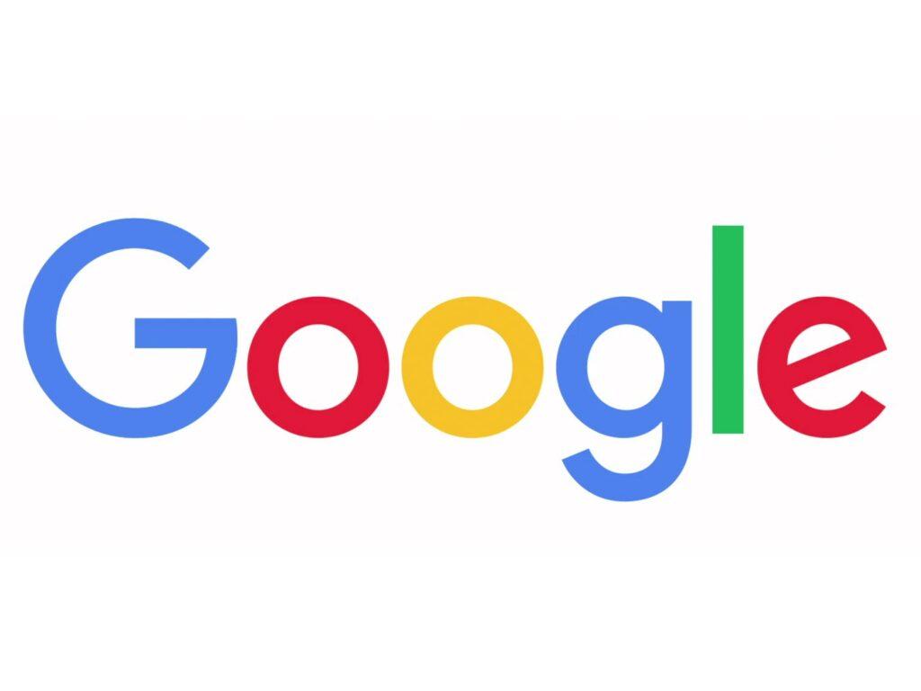 Google (Courtesy: Twitter)