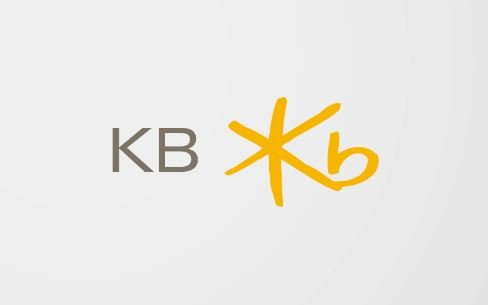 KB Bank (Courtesy: XRP limited)