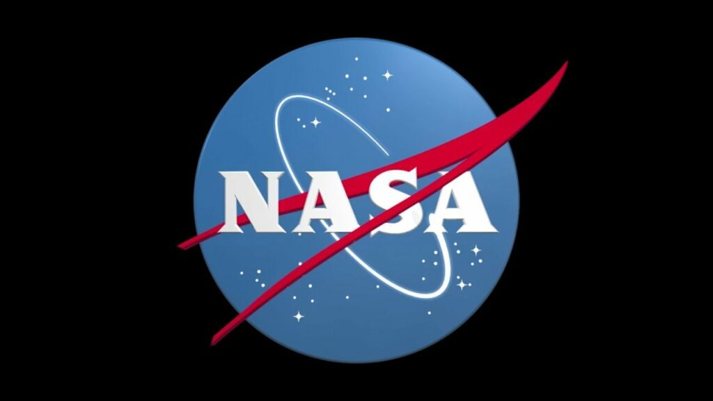 NASA (Courtesy: Twitter)