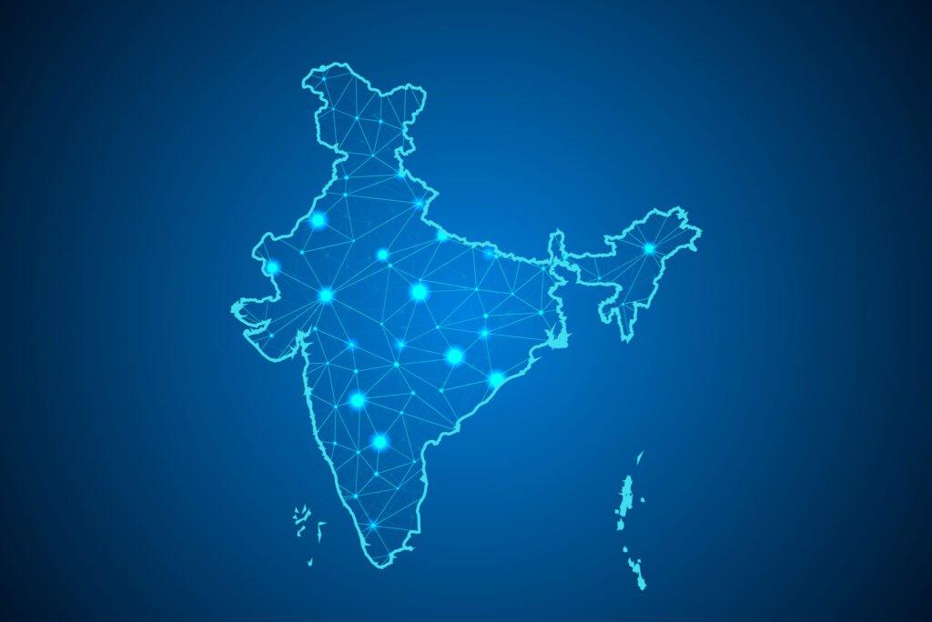 Ripple India (Courtesy: Ripple/Twitter)
