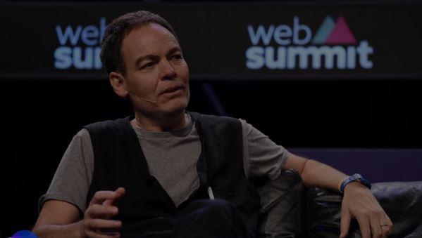 Max Keiser (Courtesy: Yahoo Finance)