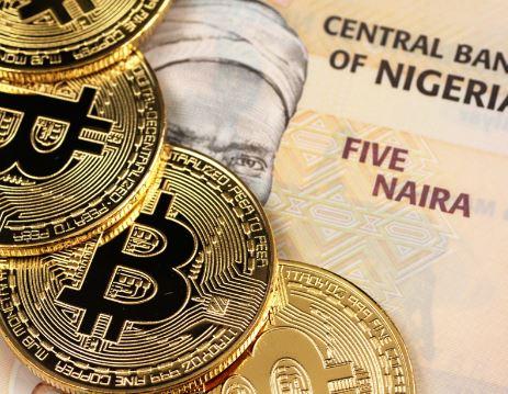 Nigeria (Weetracker.com)