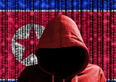 North korean cryptocurrency and wmd