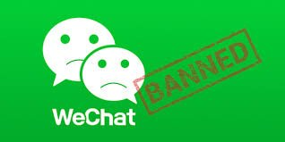 Wechat (Courtesy: Entrack)