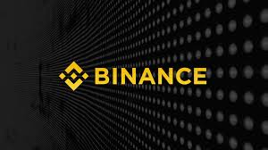 Binance (Courtesy: Twitter)