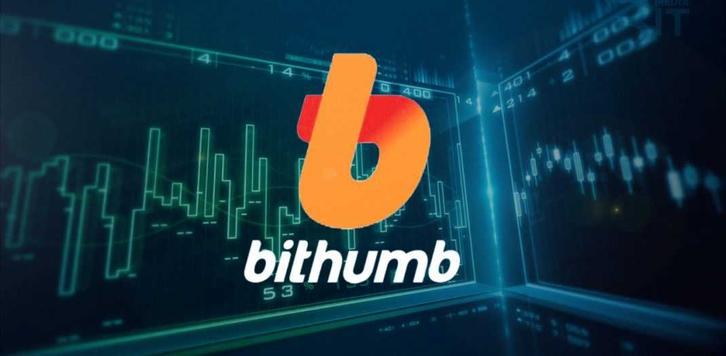 Bithumb (Courtesy: twitter)