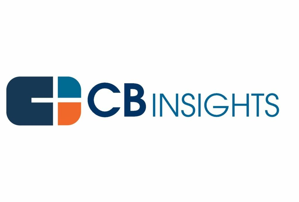 CBInsights (Courtesy: Twitter)