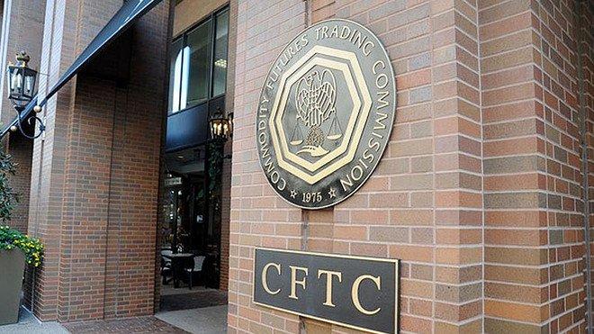 CFTC (Courtesy: Twitter)