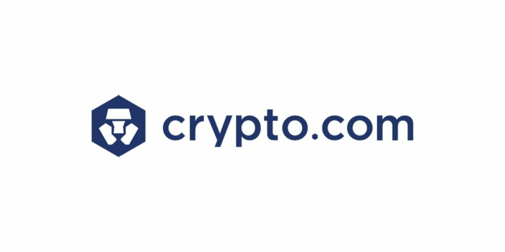 Crypto.com (Courtesy: Twitter)