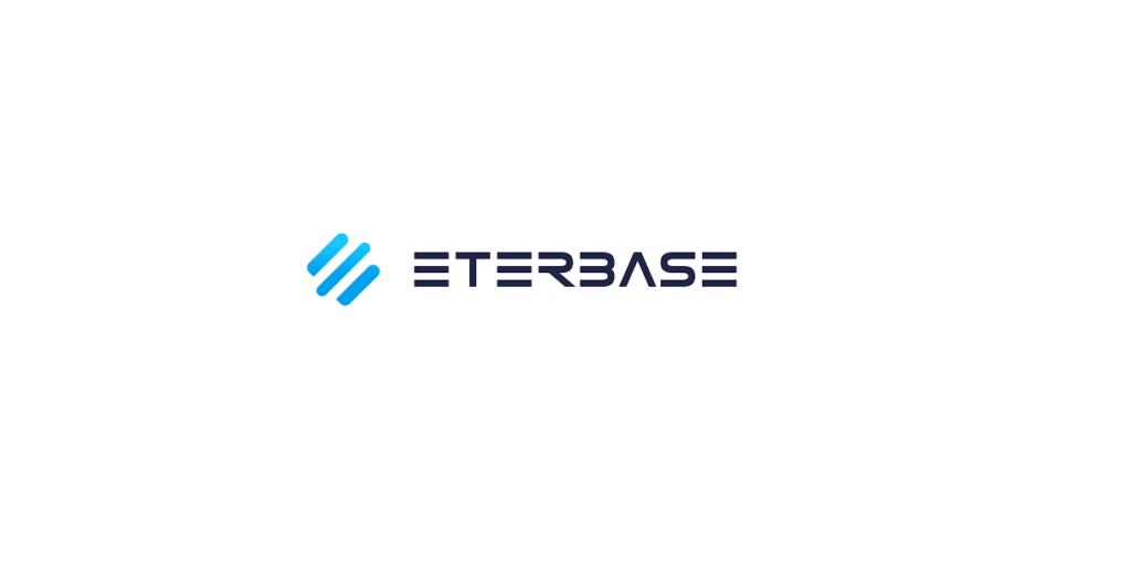 Eterbase (Courtesy: Twitter)
