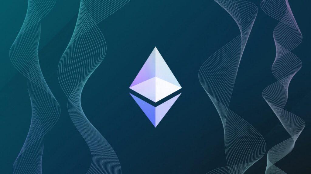 Ethereum (Courtesy: Twitter)
