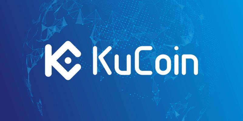 KuCoin-1 (Courtesy: Twitter)