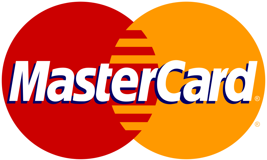 Master Card (Courtesy: Twitter)