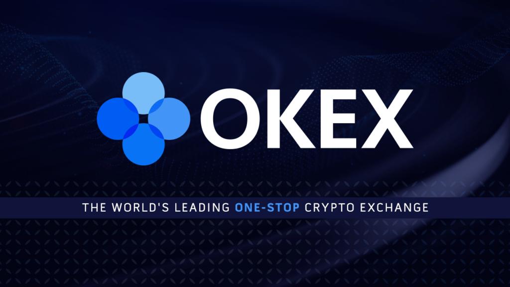 OKEX (Courtesy: Twitter)