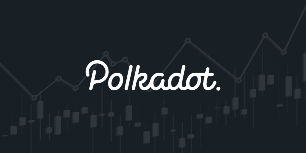 Polkadot (Courtesy: Twitter)