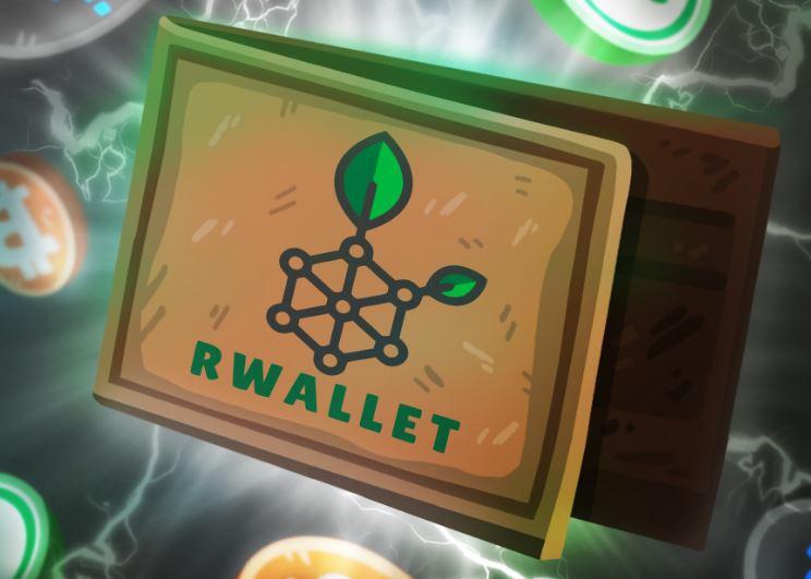 RWallet