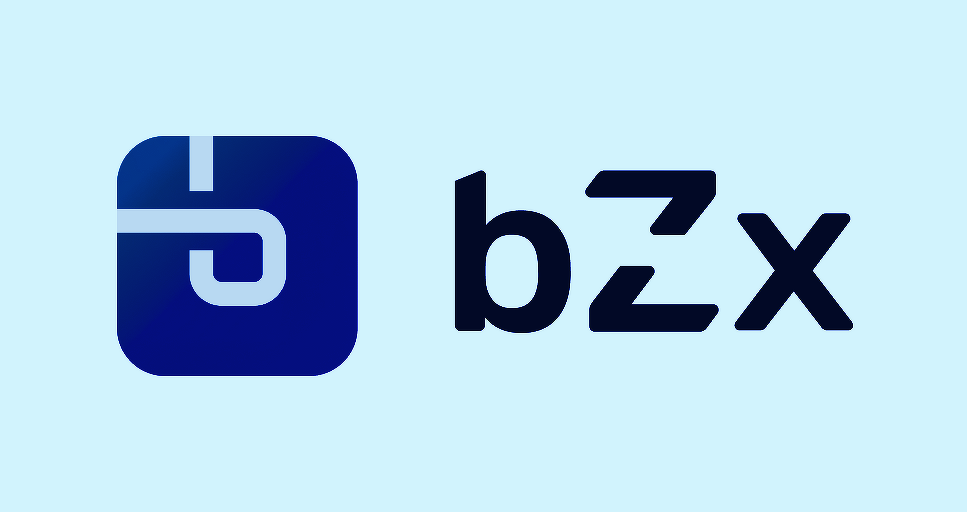 bZx (Courtesy: Twitter)