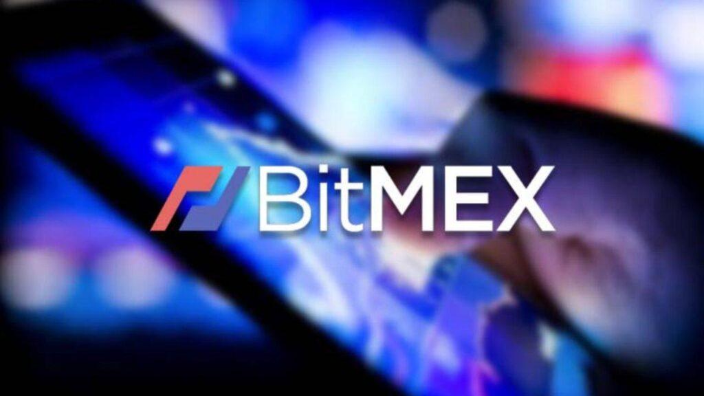 BitMEX2 (Courtesy: Twitter)