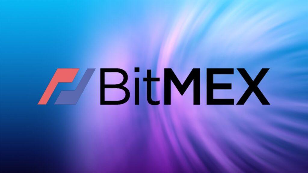 BitMex 1 (Courtesy: Twitter)