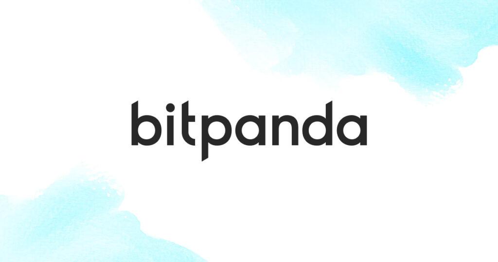 Bitpanda (Courtesy: Twitter)