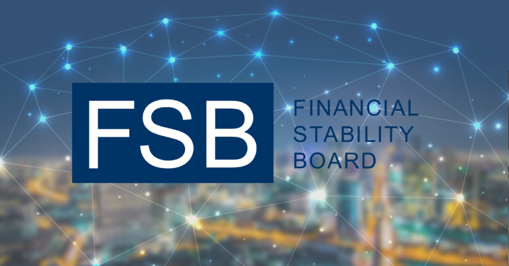 FSB Report Advices On Money Laundering, Stablecoin