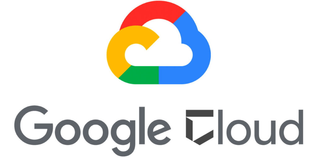 Google Cloud (Courtesy: Twiter)